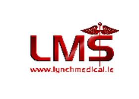 Lynch Medical