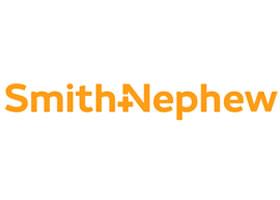 Smith + Nephew